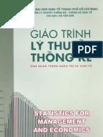 [Svtoantin.com]_Giao Trinh Ly Thuyet Thong Ke