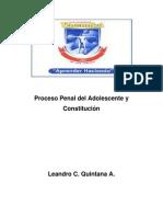 PROCESO PENAL DEL  adolescente y constitución.docx