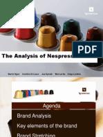 nespressopresentation3-101208133152-phpapp02