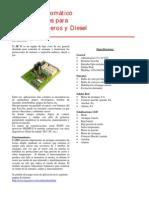 PROTECCIONES PARA MOTORES DIESEL.pdf