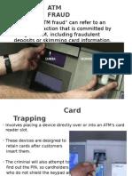 ATM-FRAUD