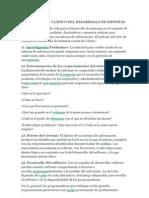 CICLO DE VIDA CLÁSICO DEL DESARROLLO DE SISTEMAS.docx