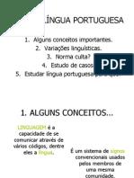 nossa_lingua_portuguesa.ppt
