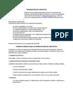 Documentación_Proyecto_Graduación.docx
