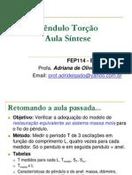 Pendulo_sintese