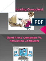 Understanding Computers!