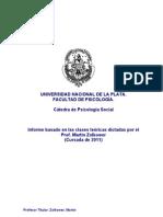 TEORICOS PSICOLOGÍA SOCIAL.doc