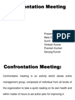 Confrontation meeting.pptx