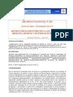 DECRETO 351.doc