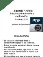 2b Busqueda Informada y Exploracion (Es)(1)