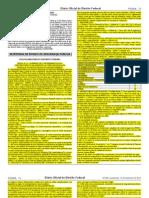 20130128143340800.pdf