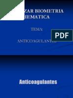 51506995-ANTICOAGULANTES