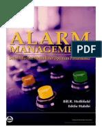 Alarm Management- Seven Effective Methods for Optimun Perfomance