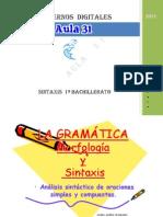sintaxis-1c2ba-bachillerato