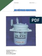 50241896 Manual Tecnico Instalaciones Electricas Industriales