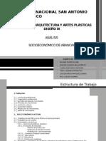 ASPECTO SOCIOECONOMICO.pptx