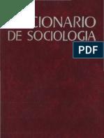 105014024 Ediciones Paulinas Diccionario de Sociologia 02