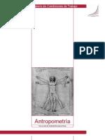 Doc Antropometria