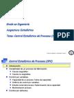3. Control de Procesos