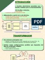 fuentesdealimentacionlineales (1)