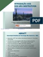 MND.pdf