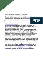 4G TECH.pdf