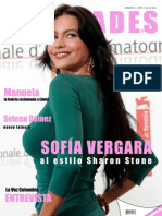 Revista Farandula.pdf