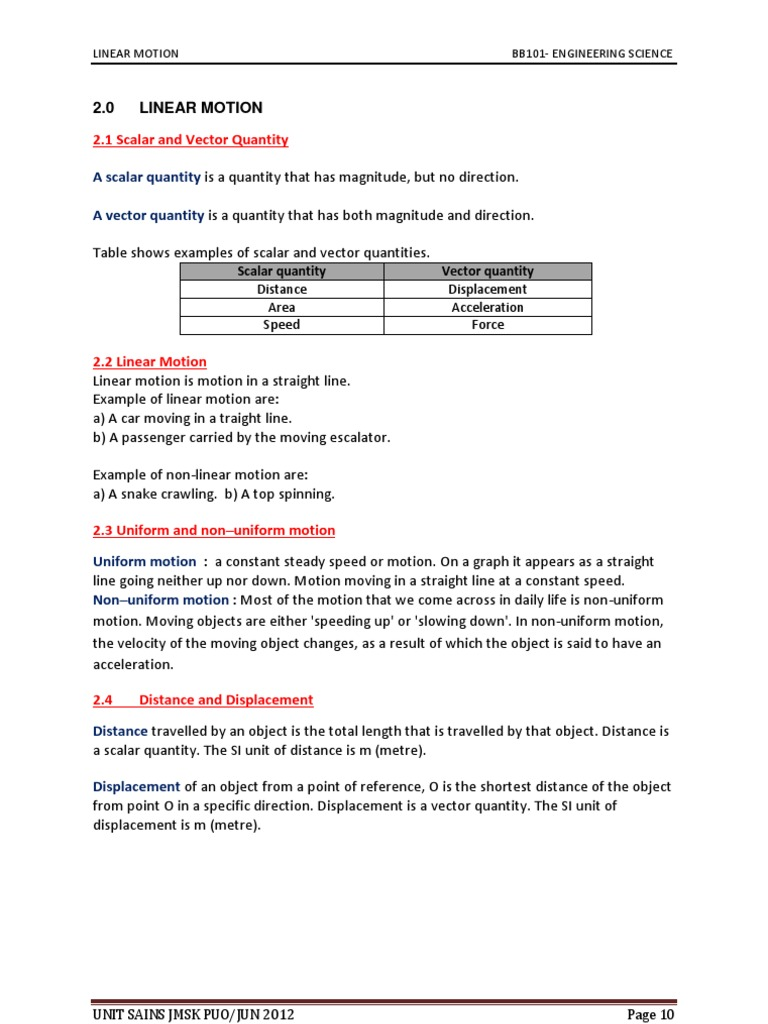 Linear motion worksheet worksheets for school toribeedesign all grade worksheets distance and displacement worksheet all robcynllc Images