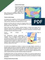 Costumbres, Tradiciones, Lugares Turisticos y Vestimenta de los departamentos de Guatemala.docx
