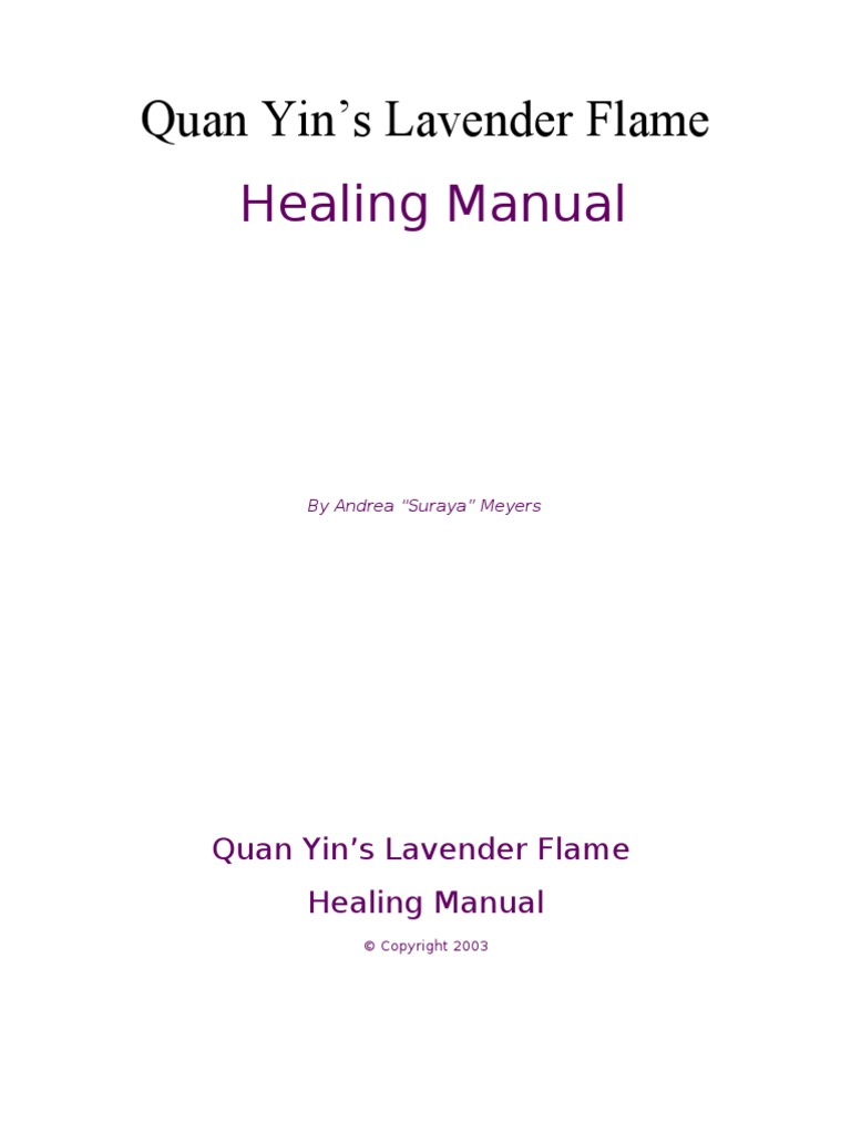 25145982 lavender flame manual forgiveness religious belief 25145982 lavender flame manual forgiveness religious belief and doctrine buycottarizona Images