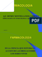 FARMACOLOGIA UIGV 1
