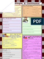 Islcollective Worksheets Preintermediate a2 Intermediate b1 Upperintermediate b2 Adult Elementary School High School Pre 198284e983c990cd165 12263948