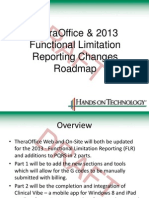 TheraOffice Functional Limitation Reporting Roadmap.pdf