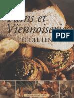 les_Pains_et_Viennoiseries_de_L'ECOLE_LENÔTRE