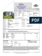20163 37th Ave Detail Sheet
