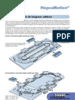 PRT2 No.10 F DS (Mar-13).pdf