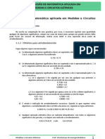 1 Revisao de Matematica Apostila