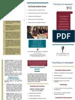 f a brochure final