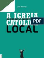livro-ebooj-a-igreja-em-sua-dupla-caracteristica-catolica-e-local.pdf