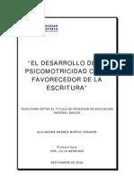 Tesis tpeb463.pdf