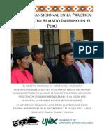 Brochureec Epaf-unbc (Es)