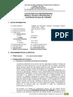 PLAN II MODULO II IV CICLO.doc