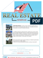 investimenti_seminar.pdf