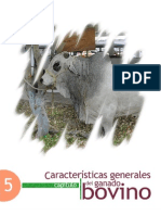 05CaracteristicasGeneralesdeBovinos_noPW