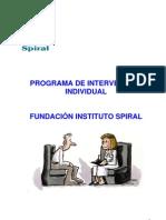 10.3-Programa-de-Intervención-Individual