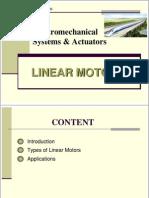 Linear_Motors.pdf