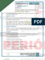 periodico (LEOYE)