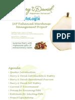 Exttended Warehouse Management.pdf