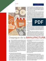 Archivos Revista Octubre06 Analisis