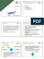 unidade3_bd_ti_fg.pdf